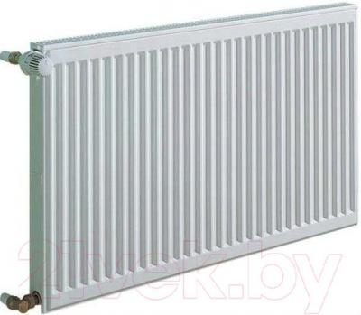 Радиатор стальной Purmo Compact C22 500x800