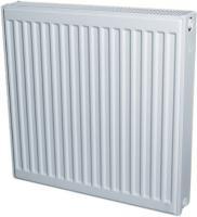 Радиатор стальной Лидея ЛК 22-505 500x500 -