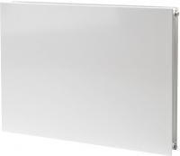 Радиатор стальной Purmo Plan Hygiene FH30 600x1000 -