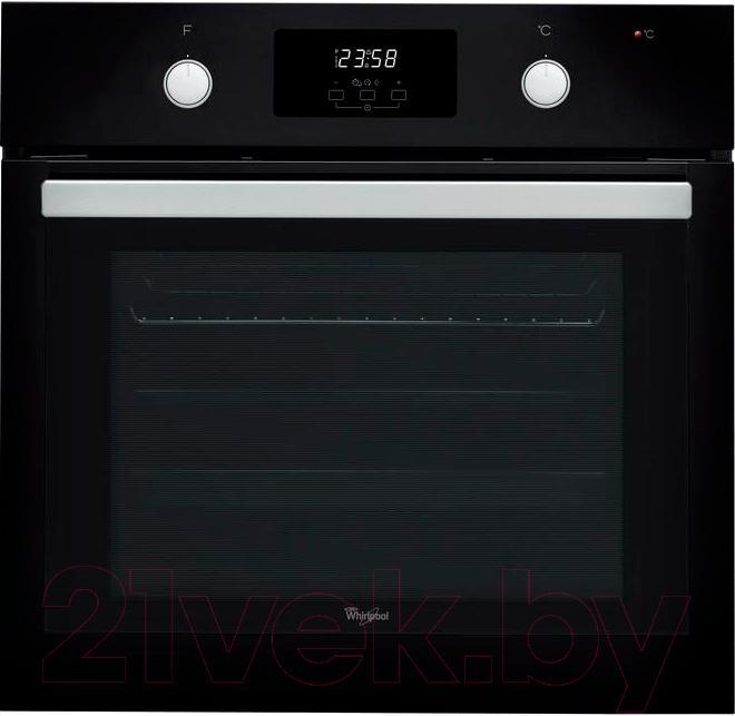 Купить Электрический духовой шкаф Whirlpool, AKP 745/NB, Польша