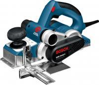 Профессиональный электрорубанок Bosch GHO 40-82 C Professional (0.601.59A.76A) -