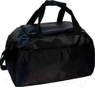3c770051ea56 Paso 15-018R Спортивная сумка купить в Минске