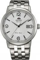 Часы наручные мужские Orient FER2700CW0 -