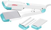 Выпрямитель-гофре Aresa AR-3306 -