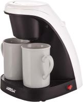 Капельная кофеварка Aresa AR-1602 -