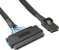 Адаптер HP 496013-B21 -