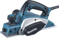 Профессиональный электрорубанок Makita KP0800 -