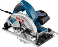 Профессиональная дисковая пила Bosch GKS 65 G Professional (0.601.668.903) -