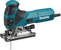 Профессиональный электролобзик Makita 4351FCT -