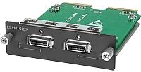 Модуль расширения HP 5500 10GbE Local Connect (JD360B) -