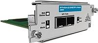 Модуль расширения HP 5500/5120 10GbE SFP (JD368B) -