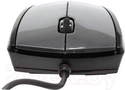 Мышь A4Tech V-Track N-400-1