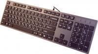 Клавиатура A4Tech KV-300H -