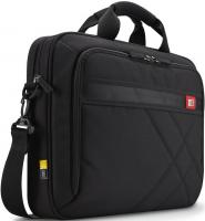 Рюкзак для ноутбука Case Logic DLC-115  (Black) -