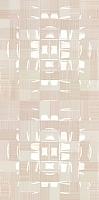 Декоративная плитка AltaCera Twist Beige WT9TWS11 (500x249) -
