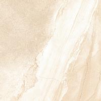 Плитка Kerranova Genesis Beige (600x600) -