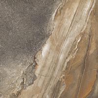 Плитка Kerranova Genesis Dark Grey Matt. (600x600) -