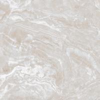 Плитка Kerranova Premium Marble Beige Grey (600x600) -