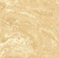 Плитка Kerranova Premium Marble Beige (600x600) -