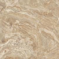 Плитка Kerranova Premium Marble Light Brown Lapp. (600x600) -