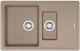 Мойка кухонная Franke BFG 651-78 (114.0313.263) -