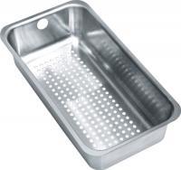 Корзина для посуды Franke 112.0250.014 -
