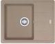 Мойка кухонная Franke Basis BFG 611C (114.0313.334) -