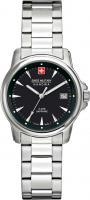Часы наручные женские Swiss Military Hanowa 06-7230.04.007 -