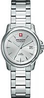 Часы наручные женские Swiss Military Hanowa 06-7230.04.001 -