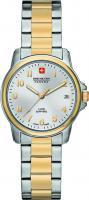 Часы наручные женские Swiss Military Hanowa 06-7141.2.55.001 -