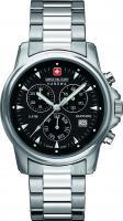 Часы наручные мужские Swiss Military Hanowa 06-5232.04.007 -