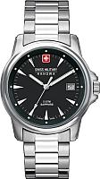 Часы наручные мужские Swiss Military Hanowa 06-5230.04.007 -