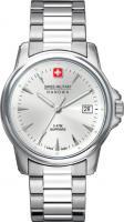 Часы наручные мужские Swiss Military Hanowa 06-5230.04.001 -