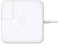 Зарядное устройство для ноутбука Apple MagSafe 2 85W / MD506 -