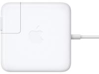 Зарядное устройство для ноутбука Apple MagSafe 2 45W / MD592 -