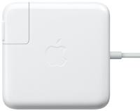 Зарядное устройство для ноутбука Apple MagSafe 85W / MC556 -
