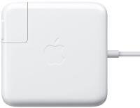 Зарядное устройство для ноутбука Apple MagSafe 45W / MC747 -
