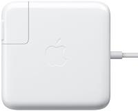Зарядное устройство для ноутбука Apple MagSafe 60W / MC461 -