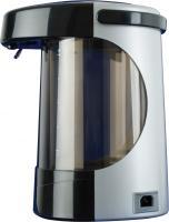 Термопот Scarlett IS-509 -