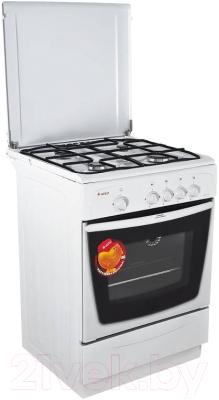 Плита газовая Gefest 1200 С7 К8