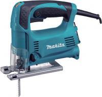 Профессиональный электролобзик Makita 4329 -