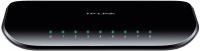 Коммутатор TP-Link TL-SG1008D -