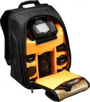 Сумка Case Logic SLRC-206 -