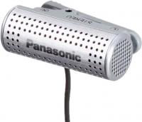 Микрофон Panasonic RP-VC201E-S -