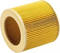Патронный фильтр для пылесоса Karcher 6.414-552 -