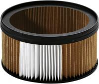 Патронный фильтр для пылесоса Karcher 6.414-960 -