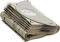 Комплект аксессуаров для пылесоса Karcher 6.904-143.0 -