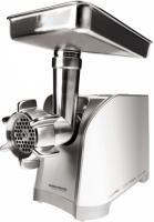 Мясорубка электрическая Redmond RMG-1203-8 -