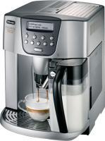 Кофемашина DeLonghi ESAM 4500 -