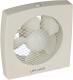 Вентилятор вытяжной Cata LHV 160 -